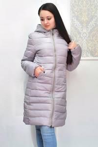 Куртка Ю3621
