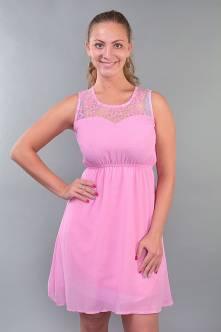 Платье 3359