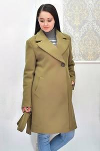 Пальто Ю3624