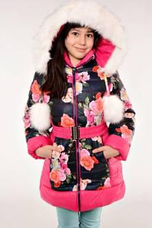 Куртка Е6406