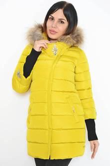 Куртка М2266
