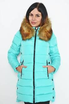 Куртка М2268