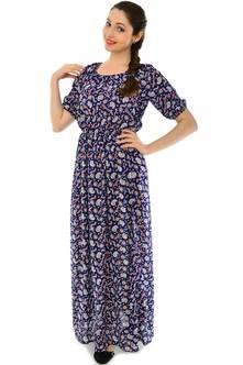 Платье Н4551