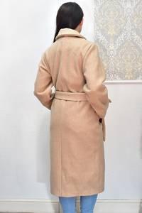 Пальто Ю3623