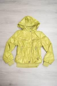 Куртка С0254