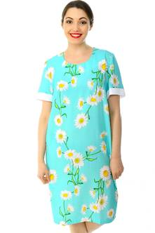 Платье Н5794