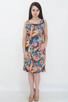 Платье М2664