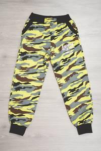 Спортивные брюки С0260