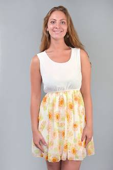 Платье 3367