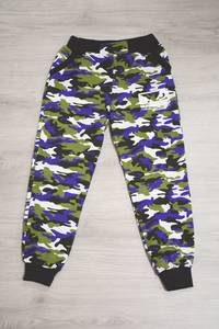 Спортивные брюки С0262