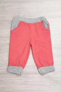 Спортивные брюки С0265