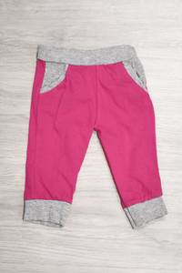 Спортивные брюки С0266