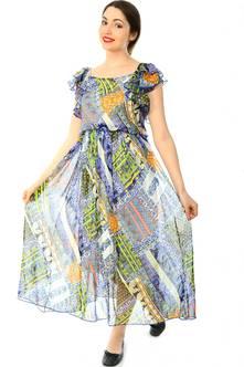 Платье Н5798