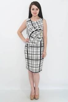 Платье М2781