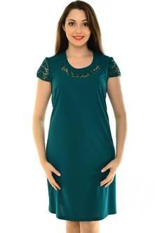 Платье Н4559
