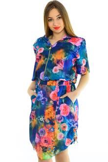 Платье Н2134
