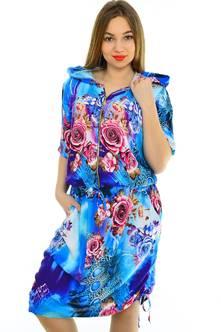 Платье Н2144