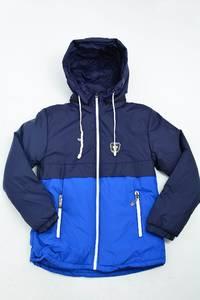 Куртка М8231