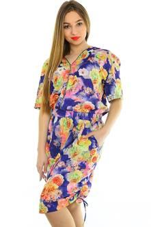 Платье Н2138