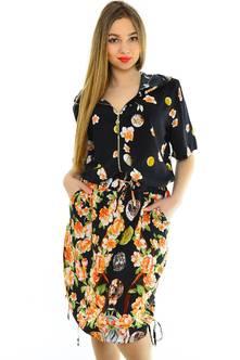 Платье Н2139