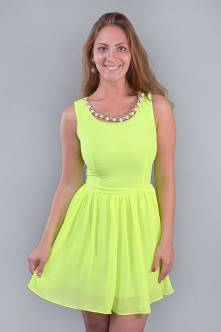 Платье 3392
