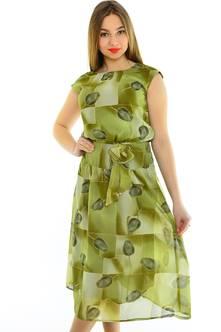 Платье Н2149