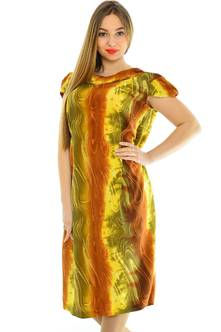 Платье Н2152