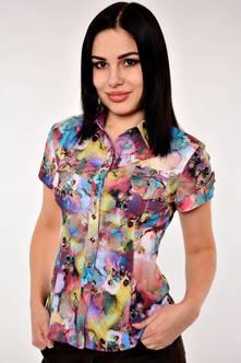 Блуза Е5045