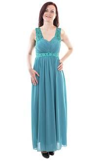 Платье 002352