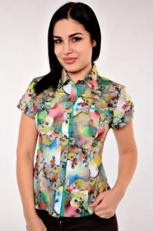 Блуза Е5046