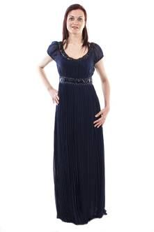 Платье 002358