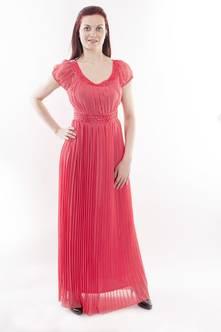 Платье 002366