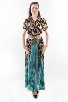 Платье 002373
