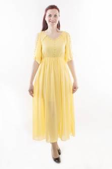 Платье 002374