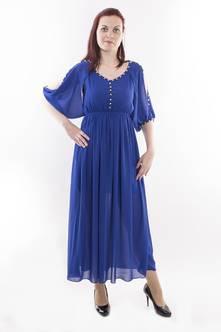 Платье 002375