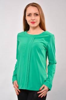 Блуза И3167