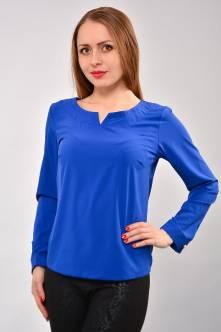 Блуза И3170