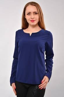 Блуза И3171