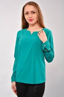 Блуза И3172