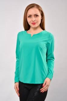 Блуза И3173