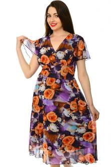 Платье Н5825