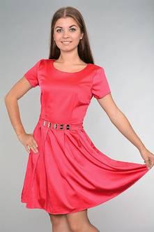 Платье А4226