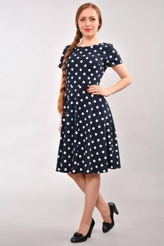 Платье И3177