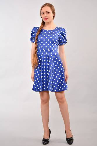 Платье И3178