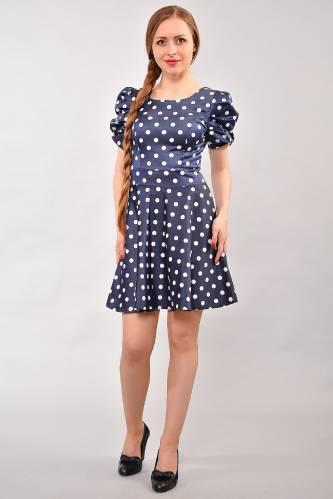 Платье И3179