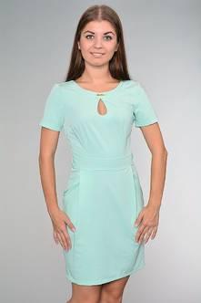 Платье А4232