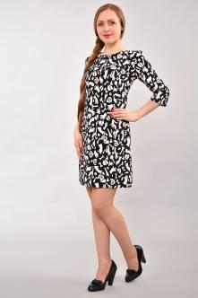 Платье И3180