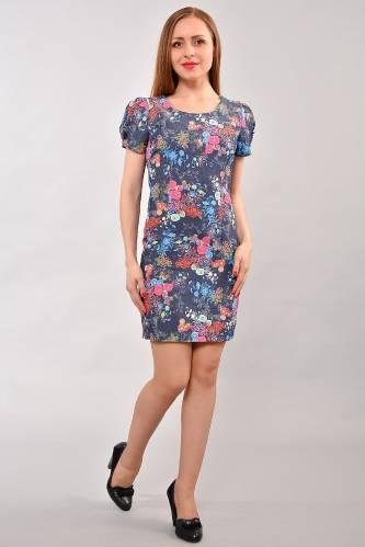 Платье И3183