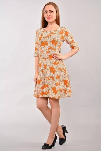 Платье И3185