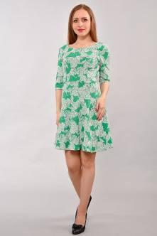 Платье И3186
